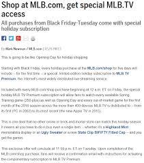 best pre black friday deals on internet black friday is here buy buy buy buy re gift re gift trade