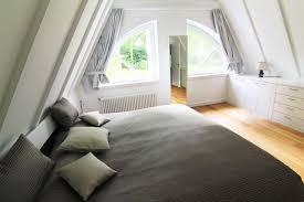 Schlafzimmerm El Vito Villa Emg Deutschland Emsdetten Booking Com