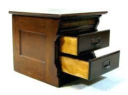 bush somerset lateral file cabinet bush file cabinets fishes bush fairview lateral file cabinet