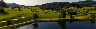 Golfclub Baden Hills Home Golfclub Markgräflerland