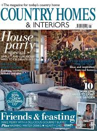 homes and interiors magazine country homes interiors january 2011 pdf magazines