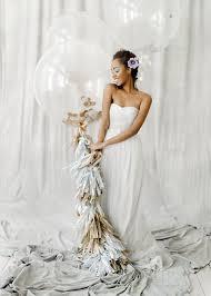 Whimsical Wedding Dress Romantic Light Blue Wedding Dress For A Whimsical Bridal Portraits