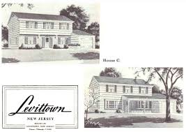 100 garrison colonial house plans ideas about new england