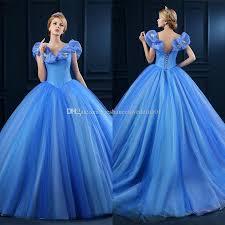 quinceanera dresses 2017 sky blue gown quinceanera dresses 15 v neck masquerade