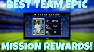 17 Best Images About Mlb - best epic mission cards mlb the show 17 diamond dynasty youtube
