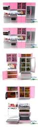 best 25 kitchen set for girls ideas on pinterest baby kitchen