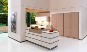 german kitchen design think kitchens northallerton