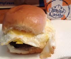sandwiches cmh gourmand u2013 eating in columbus u0026 ohio