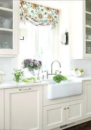 curtain ideas for kitchen breathtaking kitchen window ideas magnificent curtains for