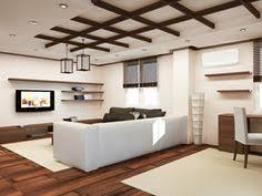 Ceiling Living Room False Ceiling Design For Living Room All 3d Model Free 3d Model