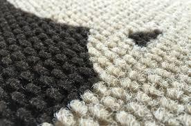 zerbini personalizzati on line prezzi tappeti personalizzati on line glt zerbini personalizzabili