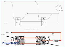 wiring in a light dolgular com
