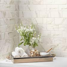 Bathroom Tile - Home depot bathroom design