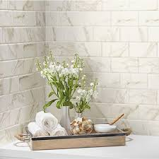 Bathroom Tile - Home depot bath design