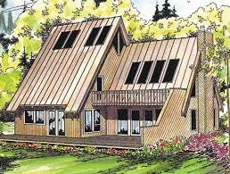 shed style architecture shed style house plans ideas free home designs photos
