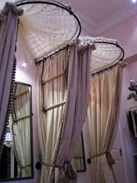 Boutique Curtains Changing Curtain Curtains Ideas