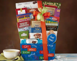 get well soon baskets get well soon baskets archives gift basket world