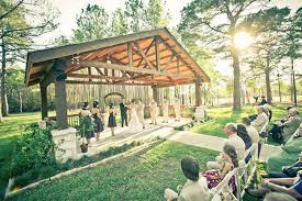 outdoor wedding venues outdoor wedding venues near houston tx