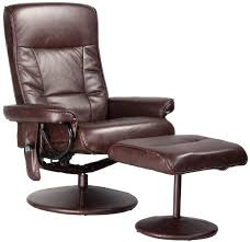 Oversized Leather Recliner Chair Furniture Black Leather Oversized Recliners For Home Furniture Ideas