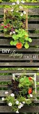 Outdoor Wall Hanging Planters by 37 Best Urn Planters Images On Pinterest Urn Planters Outdoor