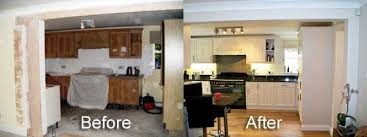 kitchen refurbishment ideas kitchen refurbishment home design interior and exterior spirit