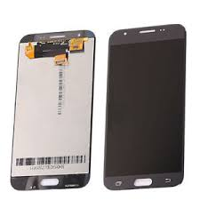 Lcd J3 Wow For Samsung Galaxy J3 Prime Sm J327t Sm J327t1 Lcd Screen Touch