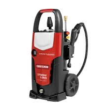 ryobi 3100 psi pressure washer manual 22 beautiful craftsman pressure washers pixelmari com