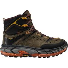 best walking boots reviewed 2016