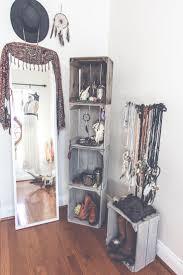 Diy Bedroom Decor Ideas Website Inspiration s Dffbbdcefc
