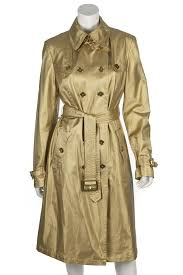 burberry designer burberry trench coat own the couture canada s luxury designer