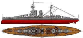 hms queen elizabeth 1918 battleship 3 png 1 384 632 pixels