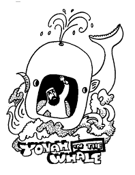 yom kippur coloring pages getcoloringpages