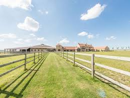 Rock Barn Equestrian Center 1482 Best Land And Barn Ideas Images On Pinterest Dream Barn