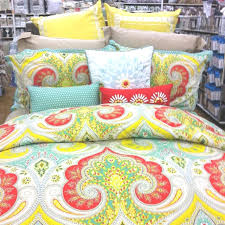 the 22 best images about bed sets on pinterest quilt sets