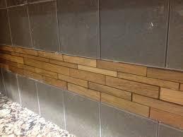 terrific wood wall covering ideas interior pics inspiration tikspor