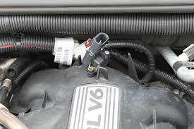 map sensor jeep ripp supercharger install on 2008 jkur jkowners com jeep
