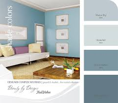 designer card shade colors dcb8