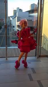 fire costume halloween best 25 effie trinket costume ideas only on pinterest effie