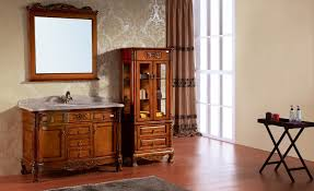 Bathroom Cabinet Online by Compare Prices On Marble Bathroom Vanity Online Shopping Buy Low