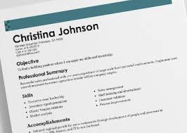 Goodwill Resume Maker Goodwill Resume Maker 74 Goodwill Resume Maker Getjob Csat Co