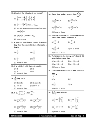 collections of math olympiad practice problems wedding ideas