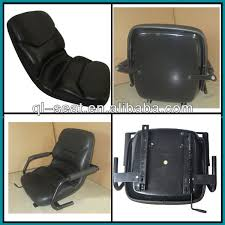 siege vtt a vendre deluxe ce high back atv seat for sell yy13 b buy atv seat