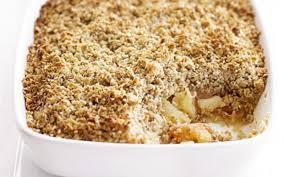 recette cuisine micro onde recette pomme de terre au micro onde pas chère et instantané