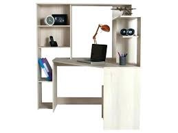 fly bureau meuble bureau ordinateur angle fly d socialfuzz me