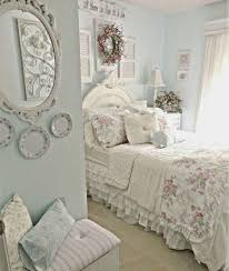 White Shabby Chic Bedroom by Best 25 Shabby Chic Dining Room Ideas On Pinterest Shabby Chic