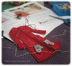 free felt ornament patterns tessandore creative felt felt