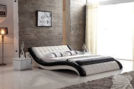 Bedroom Furniture Sets Online by Full Size Bedroom Furniture Sets Home Interior Design Ideas