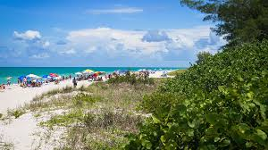 Blind Pass Beach Englewood Charm Beauty And Old Florida Visit Sarasota