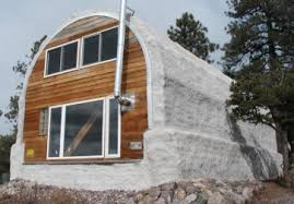how to go about building a house green home building hybrids