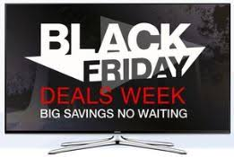 amazon coupons for black friday the best black friday amazon deals for photographers